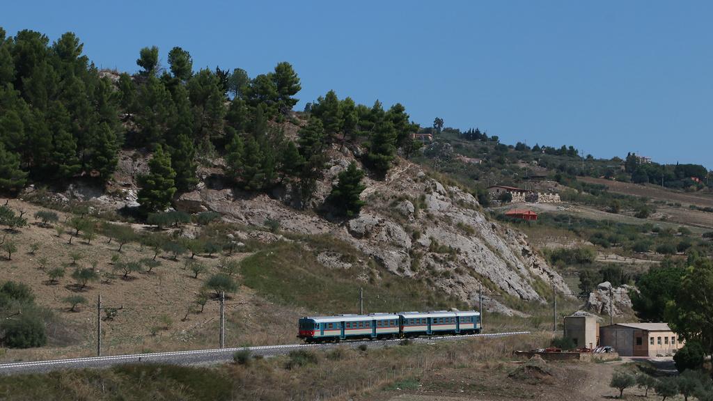 ALn668 1936 e 1908 San Cataldo 3