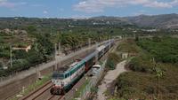 E656 489 Fiumefreddo di Sicilia