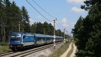 CZ 1216 249 Neunkirchen