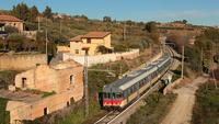 ALn668 1901 1936 San Cataldo