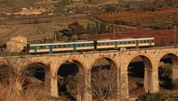 ALn668 1936 e 1901 Comitini Ponte