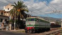 E646 196 Giarre-Riposto