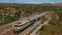 E646 196 Fiumefreddo Di Sicilia
