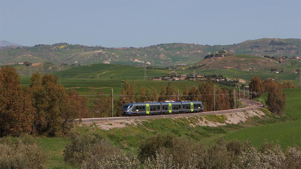 ALe501 036 Caltanissetta Xirbi