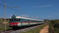 8. ALn668 Agrigento