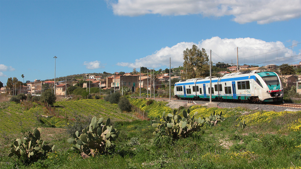 ALn501 031 Aragona