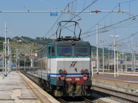 E656 588 Ancona