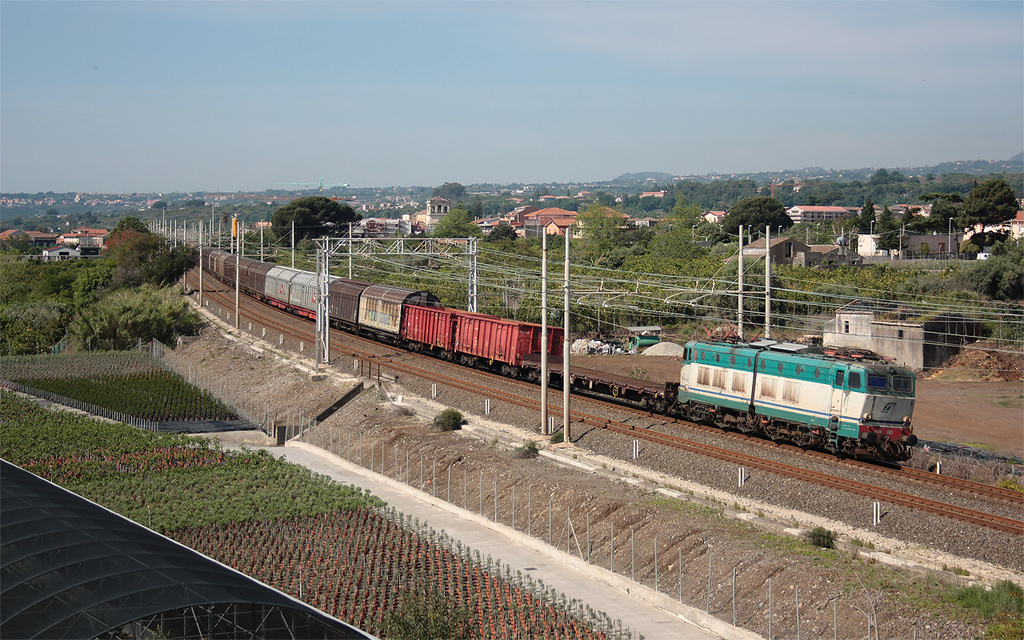 E656 041 Carrubba Merci Interzona