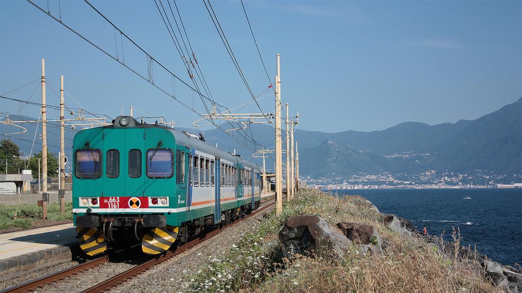 ALn663 1161 e 1121 Santa Maria La Bruna