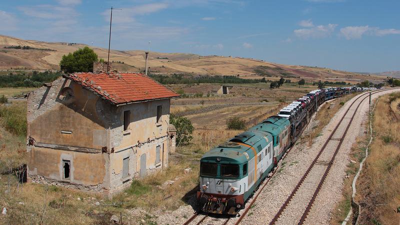 D345 1118 e 1094 Rocchetta Sant'Antonio