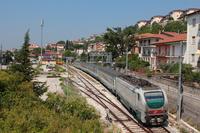 E402 125 Ponte Casalduni