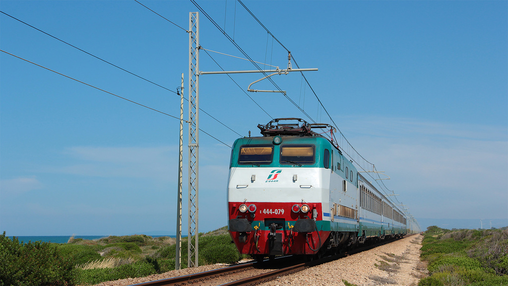E444 079 Campomarino