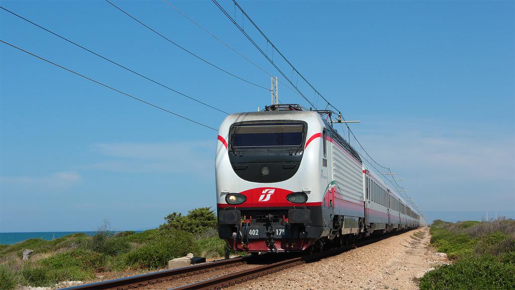 E402 178 Campomarino