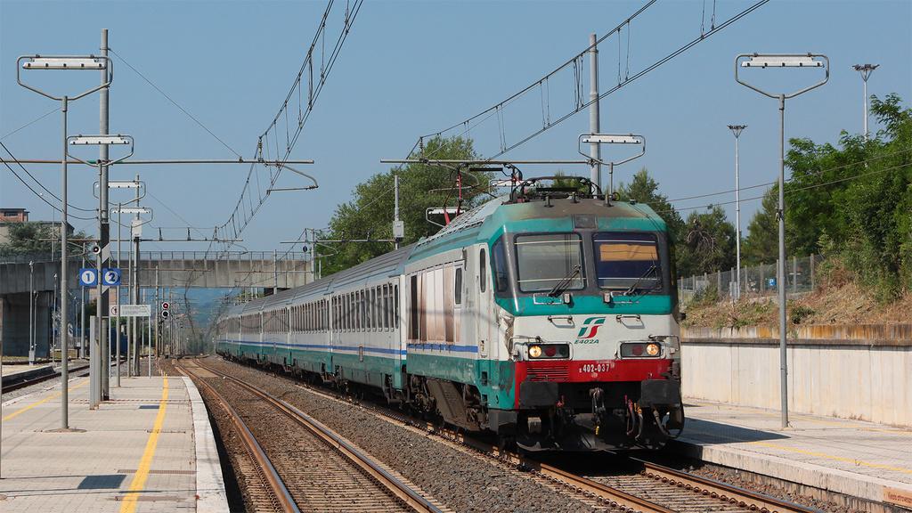 E402 037 Nera-Montoro