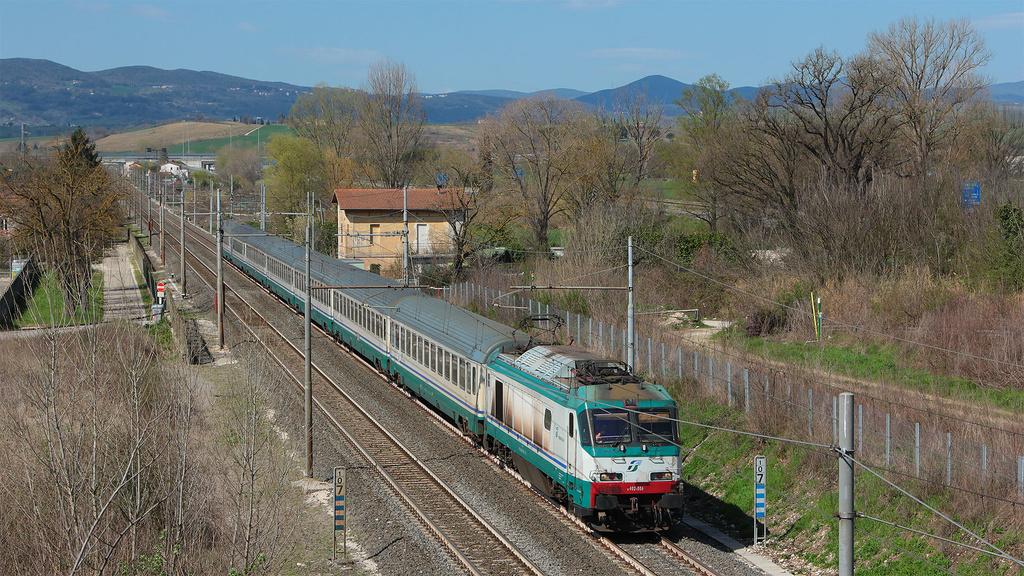 E402 006 Terni