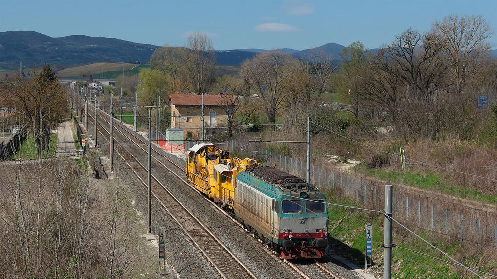 E652 096 Terni