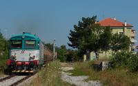 D445 1145 Sulmona Introdaqua