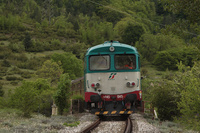 D445 1145 Cansano