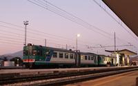 ALn668 3145 e 3131 Fabriano