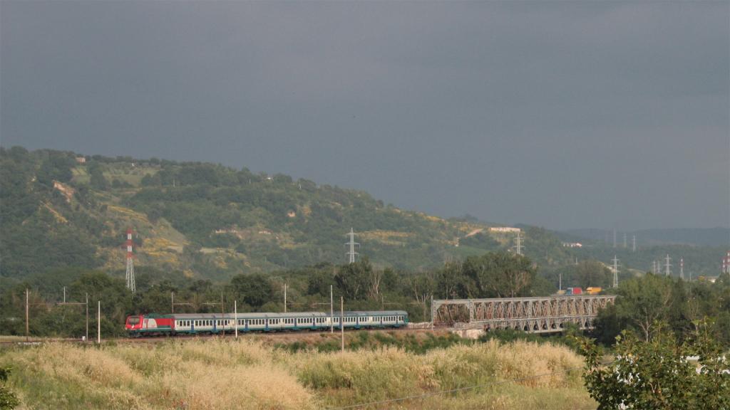 E464 005 Attigliano