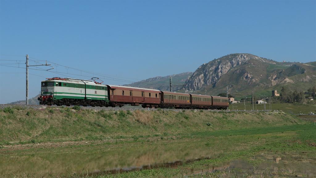 E646 196 Campofranco