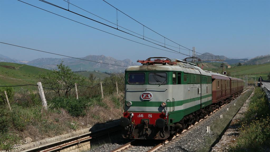 E646 196 Comitini