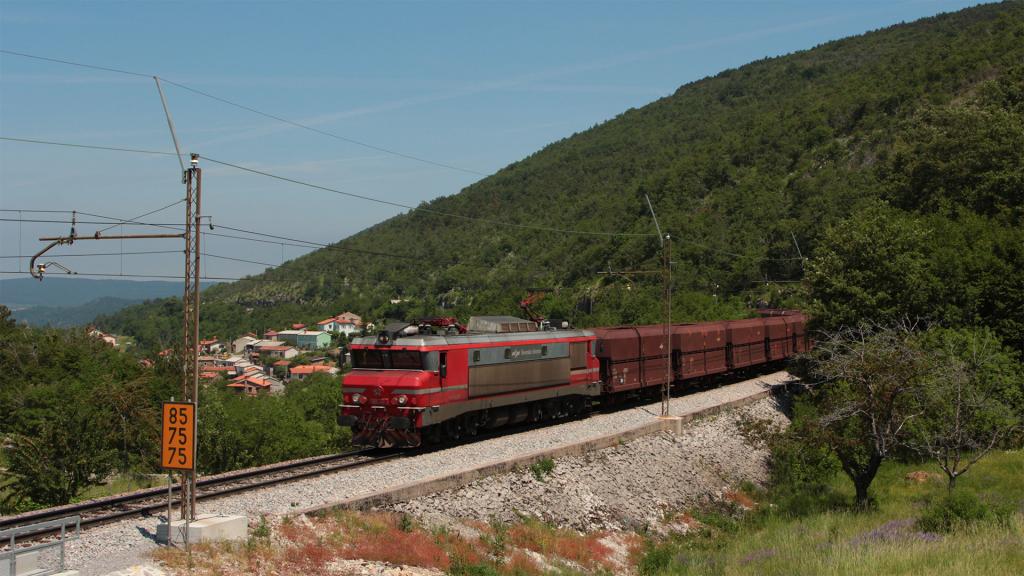 SZ 363 037 Prešnica