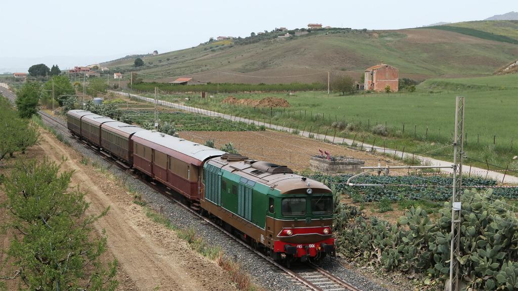 D445 1006 Dittaino