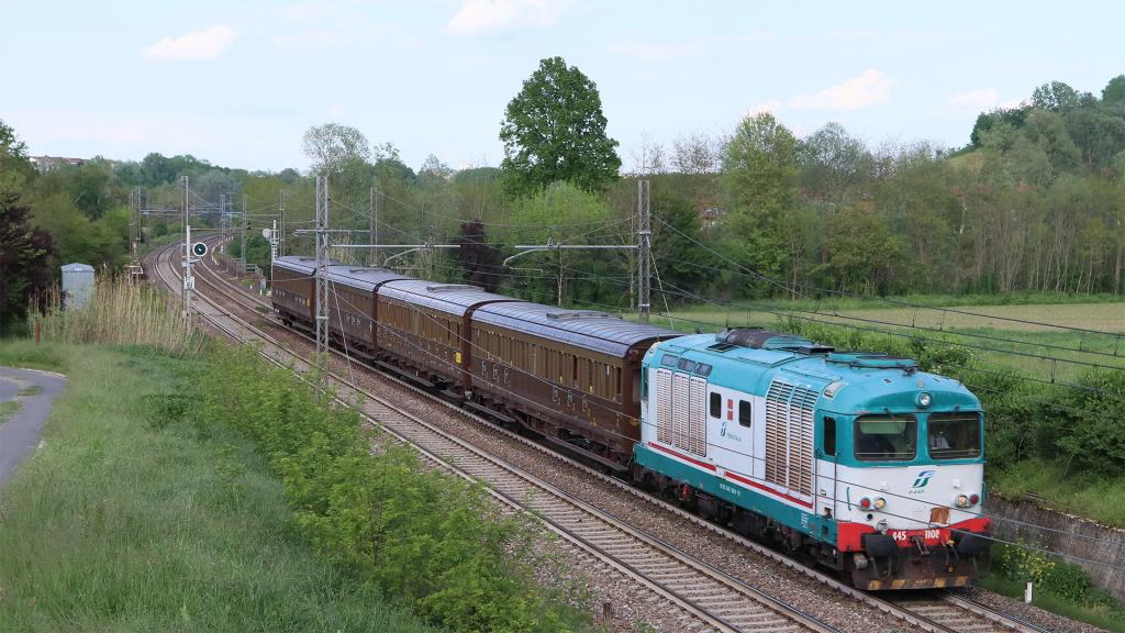 D445 1108 Revignano d