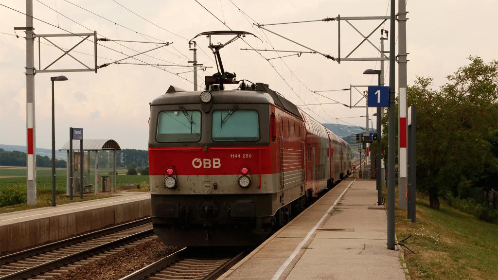 1144 280 Ollersbach