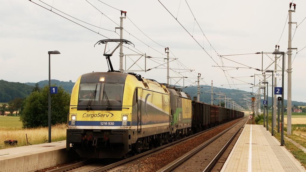 1216 930 Ollersbach