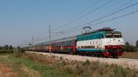 E444 016 Brindisi