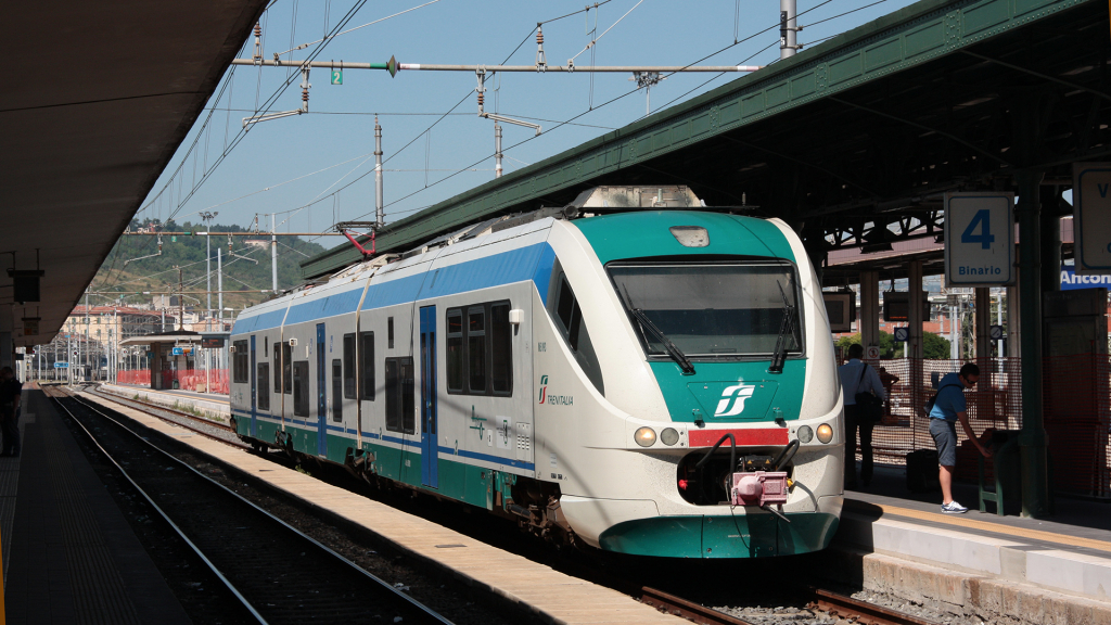 ALe501 093 Ancona