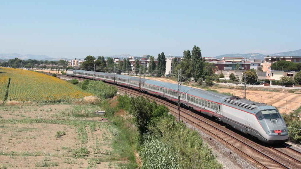 E414 ESCI Porto Recanati