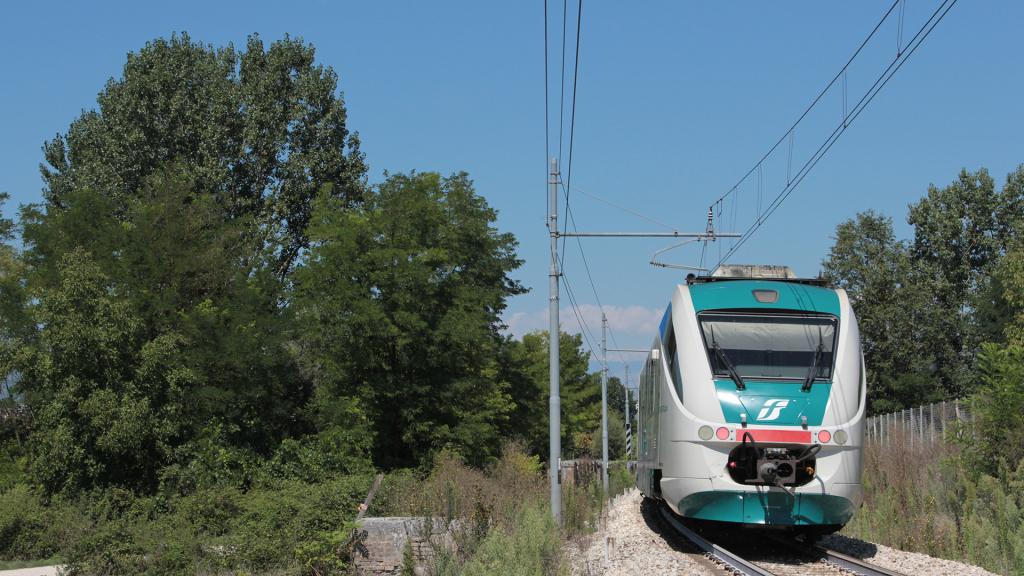 ALe501 089 Sulmona