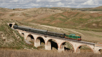 D345 1121 ponte ad archi Favarotta