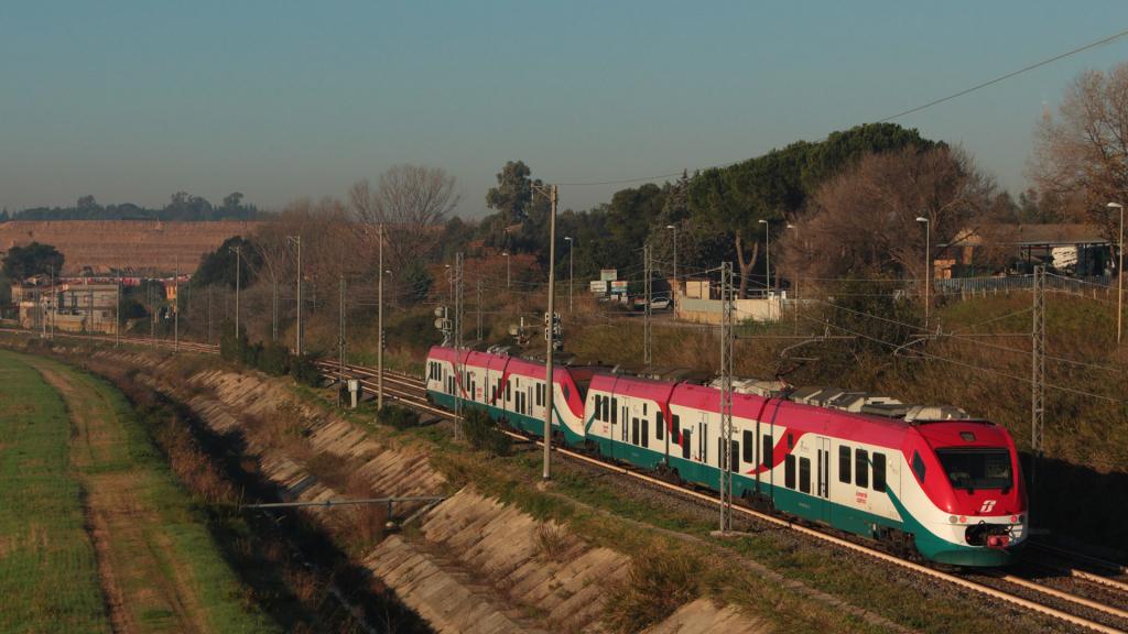 ALe501 053 e 070 Muratella