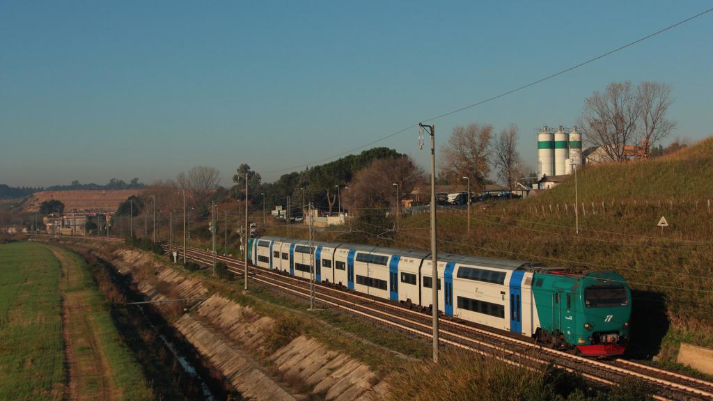 TAF 48 Muratella