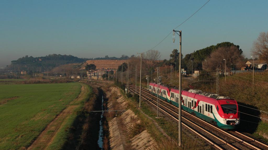 ALe501 020 e 045 Muratella