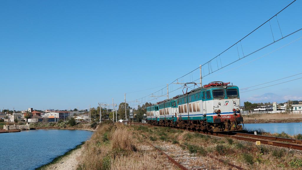 E656 492 e 096 e 074 Augusta