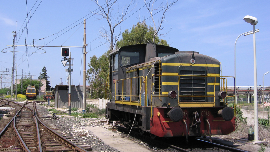 D245 0043 Priolo-Melili