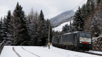 E189 985 e 970 Gries am Brenner