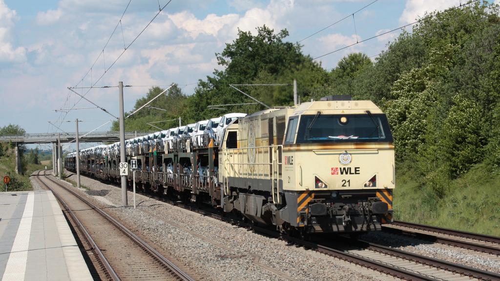 G2000-021 Vierkirchen-Esterhofen