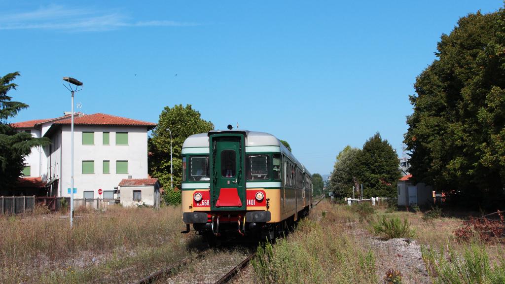 ALn668 1401 e 1452 Torrita Di Siena