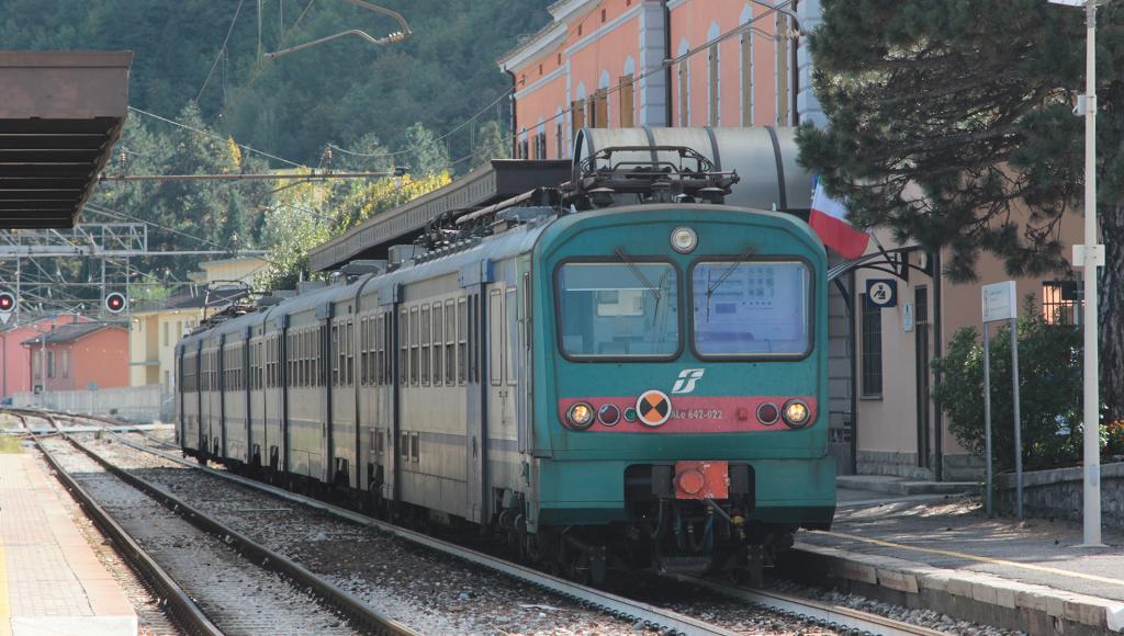 ALe642 022 Porretta Terme