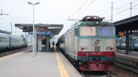 E632 057 Alessandria