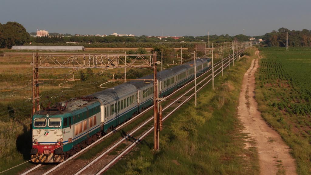 E656 058 e 099 Furbara