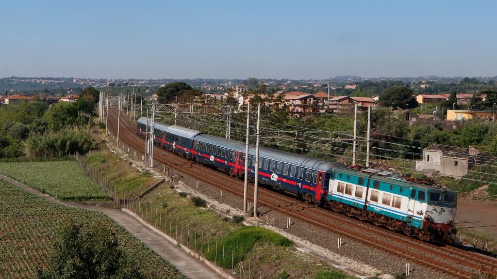 E656 294 Carruba