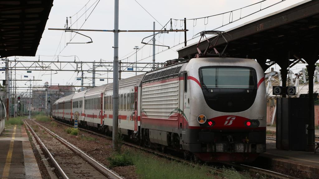 E402 159 Tortona