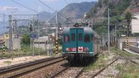 ALn668 1806 Bagnara